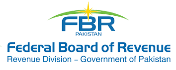Fbr Goverment